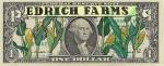 Edrich Farms